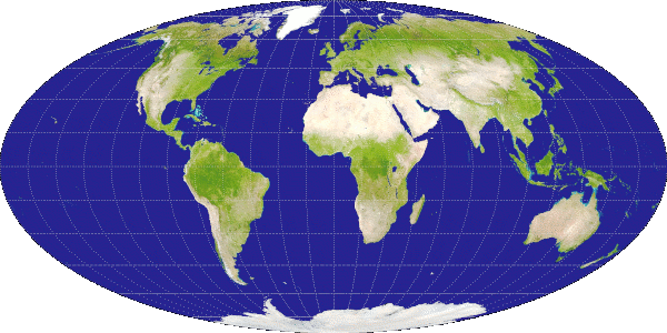 Map Worldca  Browse Services We Offer