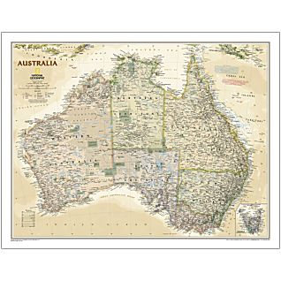 Map world browse world and wall maps 1020439 gumiabroncs Choice Image