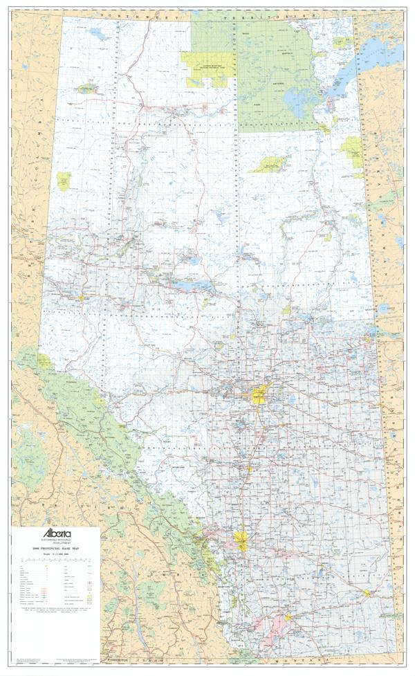 Map Worldca  Home